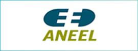 clientes_ANEEL