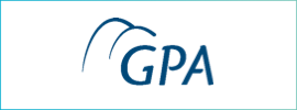 clientes_GPA