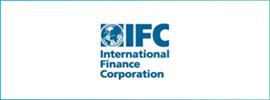 clientes_IFC