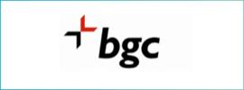 clientes_bgc