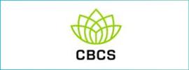 clientes_cbcs