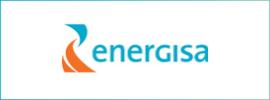 clientes_energisa