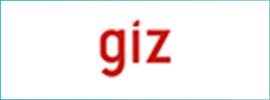 clientes_giz