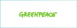 clientes_greenpeace