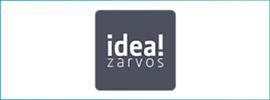 clientes_idea