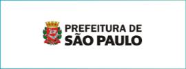 clientes_prefSP