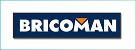 clientes_BRICOMAN
