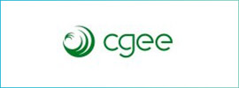 clientes_CGEE