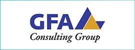 clientes_GFA