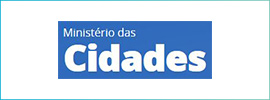 clientes_ciades