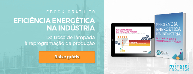 Eficiência Energética, premio consultoria Mitsidi PDF